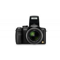 Panasonic Lumix DMC-FZ38 EG-K Digitalkamera (12 Megapixel, 18-fach opt. Zoom, 6,9 cm (2,7 Zoll) Display, Bildstabilisator) schwarz-22