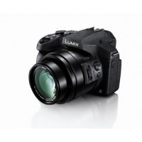Panasonic Lumix DMC-FZ300 ( 12.8 Megapixel,24-x opt. Zoom (3 Zoll Display) )-21