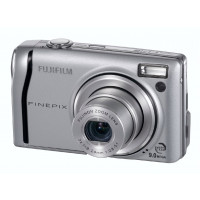 FujiFilm FinePix F47fd Digitalkamera (9 Megapixel, 3-fach opt. Zoom, 6,4 cm (2,5 Zoll) Display)-22