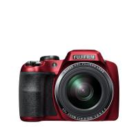 Fujifilm Finepix S9200 ( 16.79 Megapixel,50-x opt. Zoom (3 Zoll Display) )-22