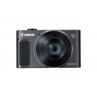 Canon Powershot SX620HS BK ESSENTIALS KIT Kompaktkamera schwarz-21