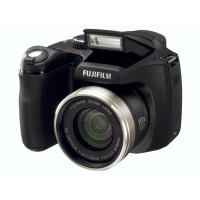 FujiFilm FinePix S5800 Digitalkamera (8 Megapixel, 10-fach opt. Zoom, 6,4 cm (2,5 Zoll) Display)-22