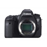 Canon EOS 6D ( 20.6 Megapixel (3.2 Zoll Display) )-22