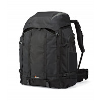 Lowepro Pro Trekker 650 AW Kameratasche schwarz-22