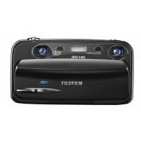 Fujifilm FINEPIX REAL 3DW3 Digitalkamera (10 Megapixel, 3-fach opt. Zoom, 8,9 cm (3,5 Zoll) Display, 3D Aufnahmen)-22