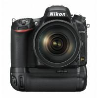 Nikon MB-D16 Multifunktions-Handgriff für D750-22
