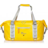 Lowepro DryZone DF 20L Tasche für Kamera gelb-22