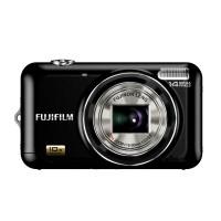Fujifilm Finepix JZ500 Digitalkamera (14 Megapixel, 10-fach opt.Zoom, 6,9 cm Display, Bildstabilisator) schwarz-22