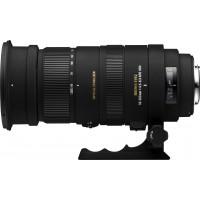Sigma 50-500 mm F4,5-6,3 DG OS HSM-Objektiv (95 mm Filtergewinde) für Canon Objektivbajonett-22