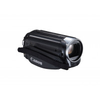 Canon HF R36 Camcorder Black HD 8Gb Flash SDXC FHD 32xZoom 7.5cm Touch LCD-22