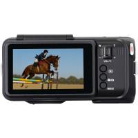 JVC GC-PX10 Full HD High-Speed Camcorder (12 Megapixel, SDHC/SDXC-Card, 10-fach optischer Zoom, 32 GB interner Speicher, Fotofunktion 50 fps)-22