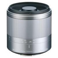 Tokina 300 mm / F 6,3 REFLEX MF MACRO-Objektiv ( Micro Four Thirds-Anschluss )-22