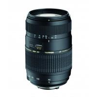 Tamron AF 70-300mm 4-5,6 Di LD Macro 1:2 digitales Objektiv für Sony-21