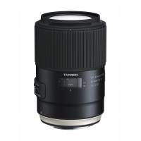 Tamron F017E SP 90 mm F/2.8 Di Macro, 1:1 VC USD Canon Kamera-Objektive-22