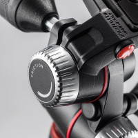 Manfrotto MHXPRO-3W 3-Wege-Neiger-22