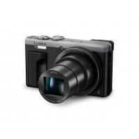 Panasonic LUMIX DMC-TZ81EG-S Travellerzoom Kamera (18,1 Megapixel, LEICA Objektiv mit 30x opt. Zoom, 4K Foto und Video, Sucher, 3-Zoll Touch-LCD) silber-22