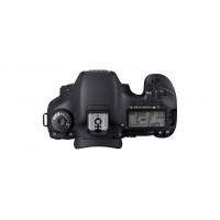 Canon EOS 7D Gehäuse Digitalkamera 18.0 (5184 x 3456) Schwarz schwarz-22