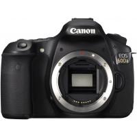 Canon EOS 60Da Digital Spiegelreflexkamera (18 Megapixel, 7,6 cm (3 Zoll) TFT Display, CMOS) Gehäuse schwarz-22