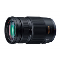 LUMIX G VARIO 100-300mm (japan import)-22