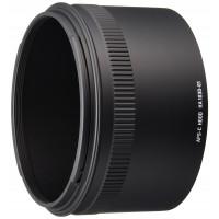 Sigma 50-500mm F4,5-6,3 DG OS HSM Objektiv (95mm Filtergewinde) für Nikon-22