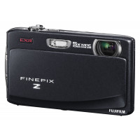 Fujifilm Finepix Z900EXR ( 16 Megapixel,5-x opt. Zoom (3.5 Zoll Display) )-22
