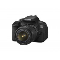 Canon EOS 650D + EF-S 18-55 IS II-22