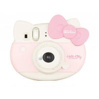 "Fuji Instax Mini ""Hello Kitty"" Instant Camera INS MINI KIT CAMERA PK-22"
