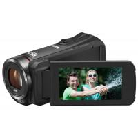 JVC GZ-R315 ( Speicherkarte,1080 pixels )-22