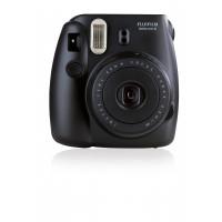 Fujifilm Instax Mini 8 Kamera SET (inkl. 1 Film für 10 Aufnahmen) schwarz-22