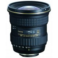 Tokina AT-X 11-16mm/f2.8 Pro DX Nikon Superweitwinkel für APS-C Kameras-22