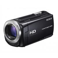 HDR-CX250 (Black)-22