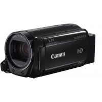 Canon LEGRIA HF R76 Full-HD Camcorder mit WLAN-22