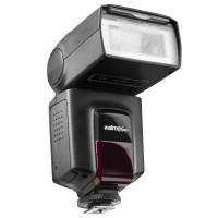 Walimex Pro Systemblitz Speedlite manuell II-22