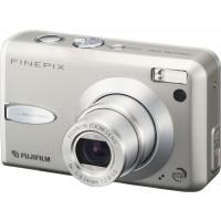 FujiFilm FinePix F30 Digitalkamera (6 Megapixel)-22