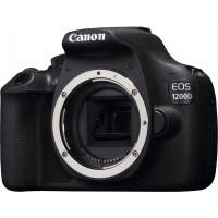 Canon EOS 1200D EF-S 18-55MM 100EG 9127B078-21