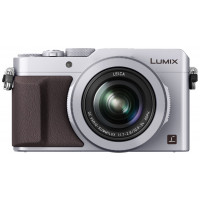 Panasonic Lumix DMC dmc-lx100 Digitalkameras 16.84 Mpix Optischer Zoom 3 x-21