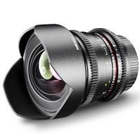Walimex Pro VDSLR All Star Set für Nikon F II-22