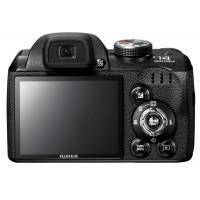 Fujifilm FinePix S3200 SLR-Digitalkamera, 14 Megapixel-22