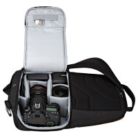 Lowepro Slingshot Edge 250 AW-22