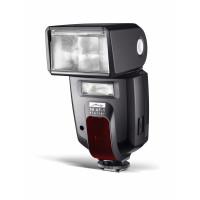 Metz 58 AF 1 N digitales Blitzgerät für Nikon-21
