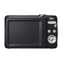 Fujifilm Finepix JV300 ( 14 Megapixel,3-x opt. Zoom (2.7 Zoll Display) )-22