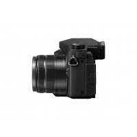 Panasonic DMC-G7 Kit 14-42mm 1:3,5-5,6 OIS II schwarz-22