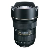 Tokina ATX1628C Pro FX Objektiv für Canon (16-28 mm)-22