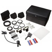 Nikon Makro-Blitz Kit R-1-22
