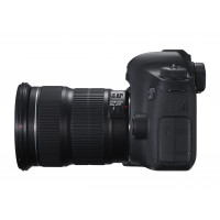 Canon EOS 6D Digital SLR Kamera (nur Korpus) (Zertifiziert und Generalüberholt)-22