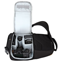 Lowepro Slingshot Edge 150 AW-22