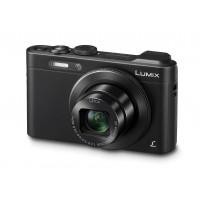 Panasonic Lumix DMC-LF1 ( 12.8 Megapixel,7-x opt. Zoom (3 Zoll Display) )-22