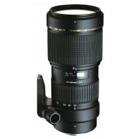 """Tamron AF 70-200mm 2,8 Di SP Macro digitales Objektiv (77 mm Filtergewinde) NEU mit """"Built-In Motor"""" für Nikon-22"""
