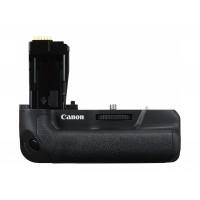 Canon BG-E18 für EOS 750D und 760D 0050C001-22