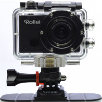 Rollei 40249 Actioncam S-40 (WiFi)-22